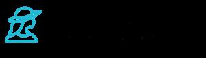 lacante logo